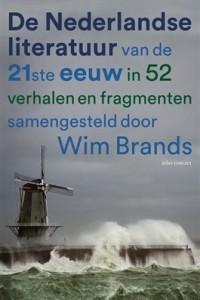 De Nederlandse Literatuur van de 21ste eeuw