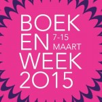 boekenweek2015
