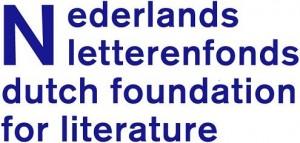 Nederlands-Letterenfonds-logo-RGB1